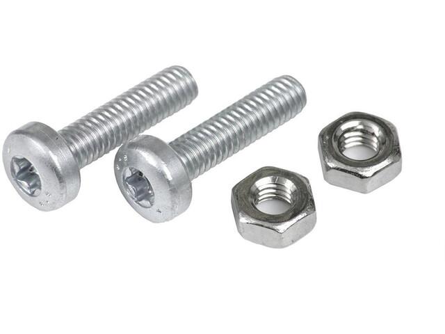 Bosch M4x20 Screw Kit Lock